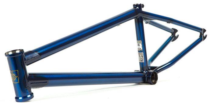 fit-bike-co-hangman-bmx-frame-matte-translucent-blue