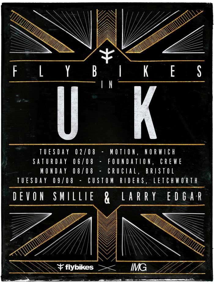 flybikes-uk-shop-tour-flyer-devon-smillie-larry-edgar