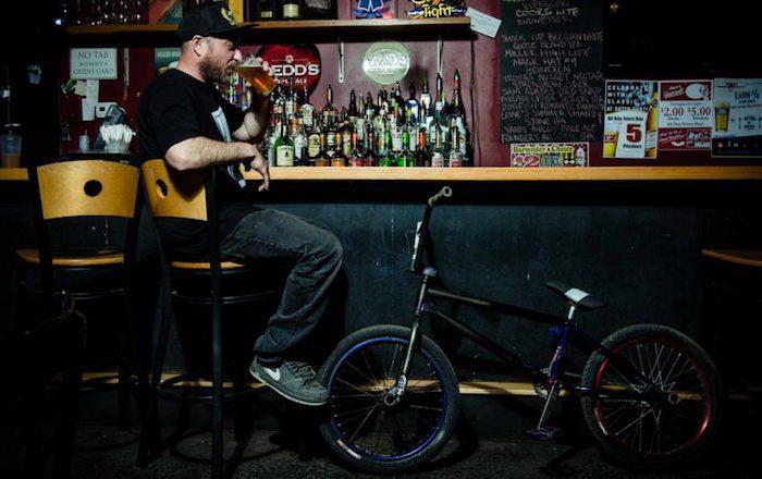 joe-butcher-kowalski-bmx-bike-check-animal