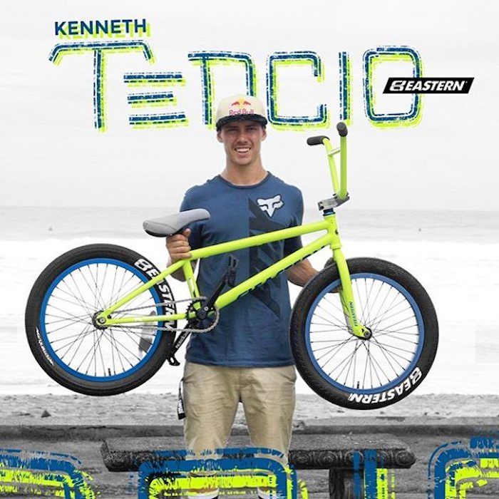 kenneth-tencio-eastern-bikes-bmx