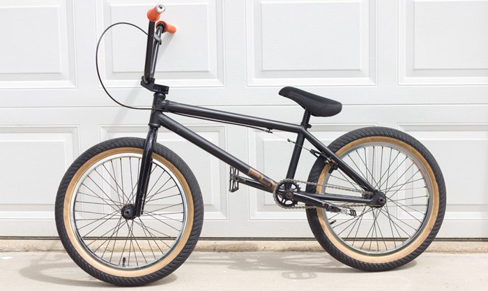 kurt-hohberger-bmx-bike-check-flybikes-geo-2016-drive-side-700x