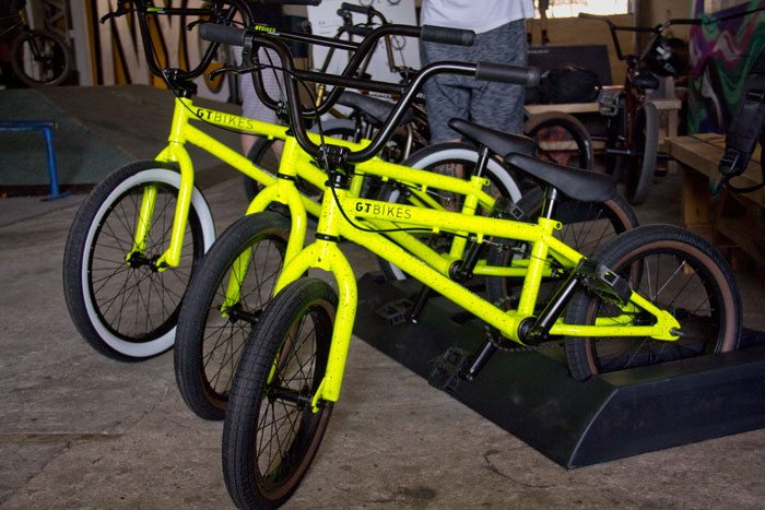 performer-gt-bicycles-2017-bmx-bike-sizes