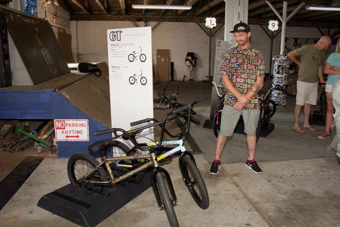 phelan-gt-bicycles-2016-bmx-jason-phelan