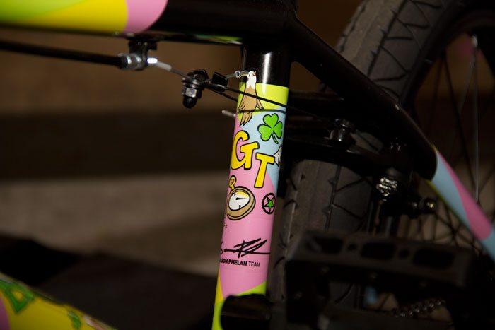 phelan-gt-bicycles-2017-bmx-bike-black-downtube-graphic