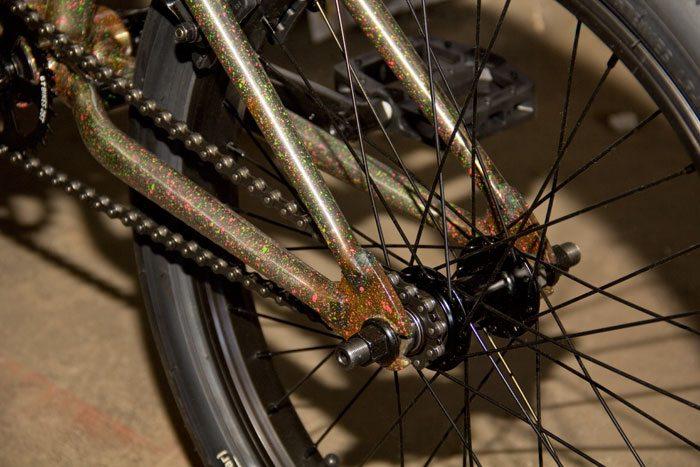 phelan-gt-bicycles-2017-bmx-bike-raw-cassette