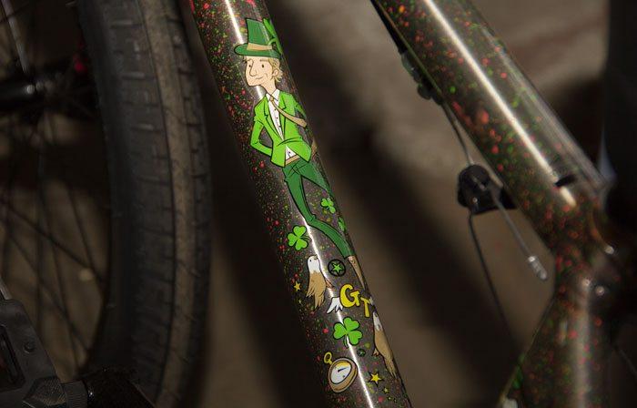 phelan-gt-bicycles-2017-bmx-bike-raw-downtube-graphic