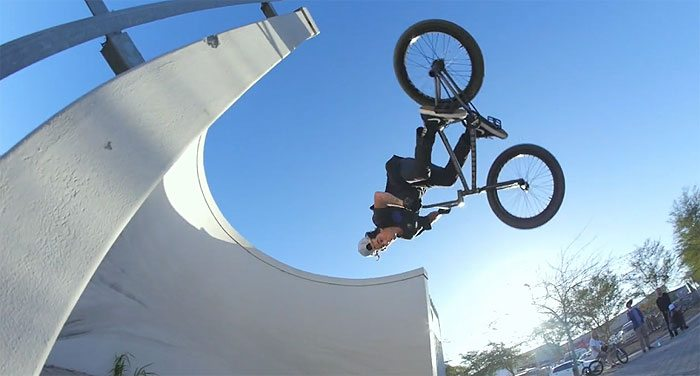 red-bull-badlands-bmx-video-kriss-kyle
