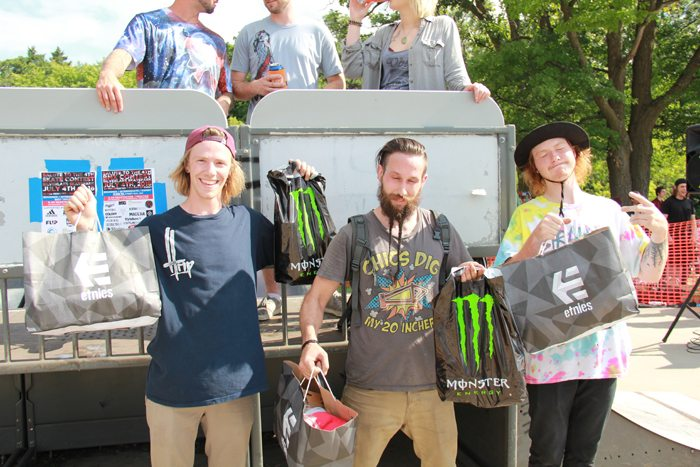 salute-to-the-4th-bmx-contest-expert