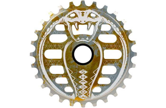 shadow-conspiracy-cobra-bmx-sprocket-agent-orange