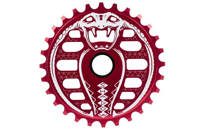 shadow-conspiracy-cobra-bmx-sprocket-crimson-red