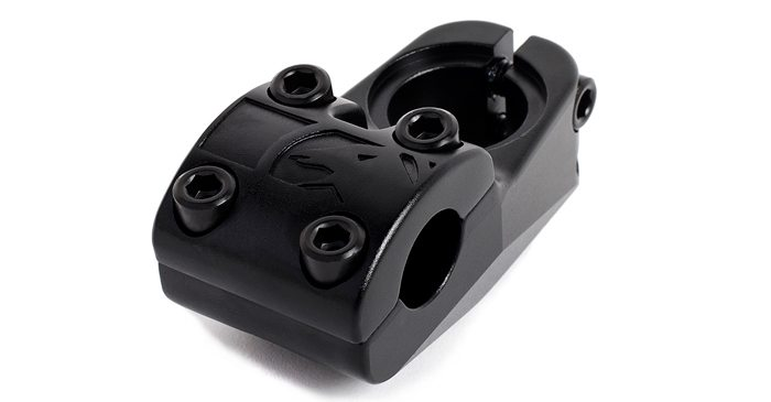 shadow-conspiracy-mark-burnett-odin-bmx-stem