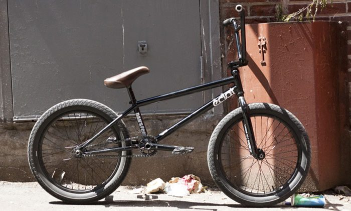 shane-weston-eclat-bmx-bike-check