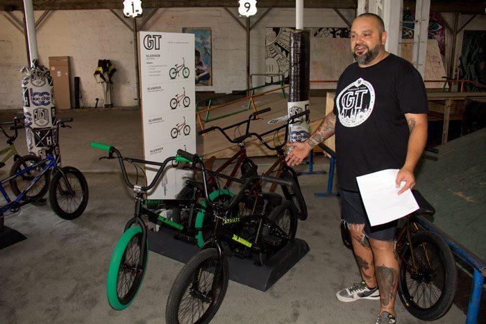 slammer-gt-bicycles-2016-bmx-ben-ward