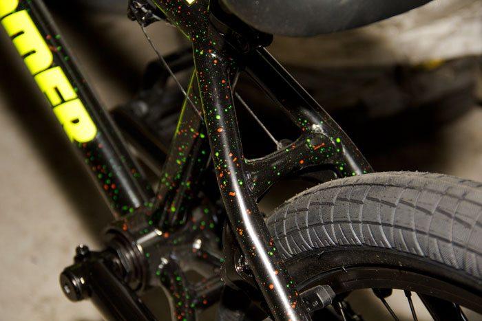 slammer-gt-bicycles-2017-bmx-bike-splatter-detail-2