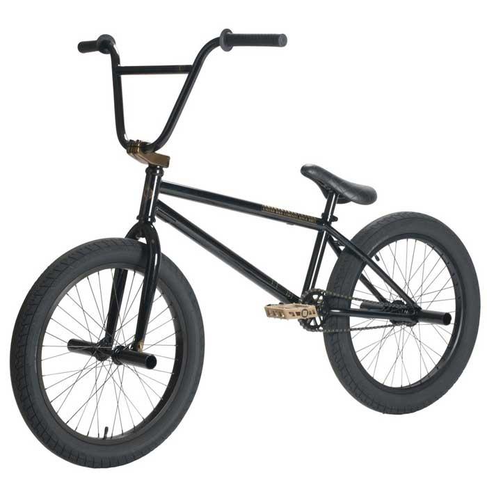 united-bike-co-2017-valentino-complete-bmx-bike-angle