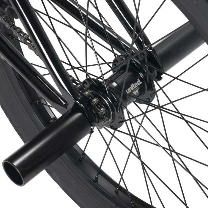 united-bike-co-2017-valentino-complete-bmx-bike-freecoaster