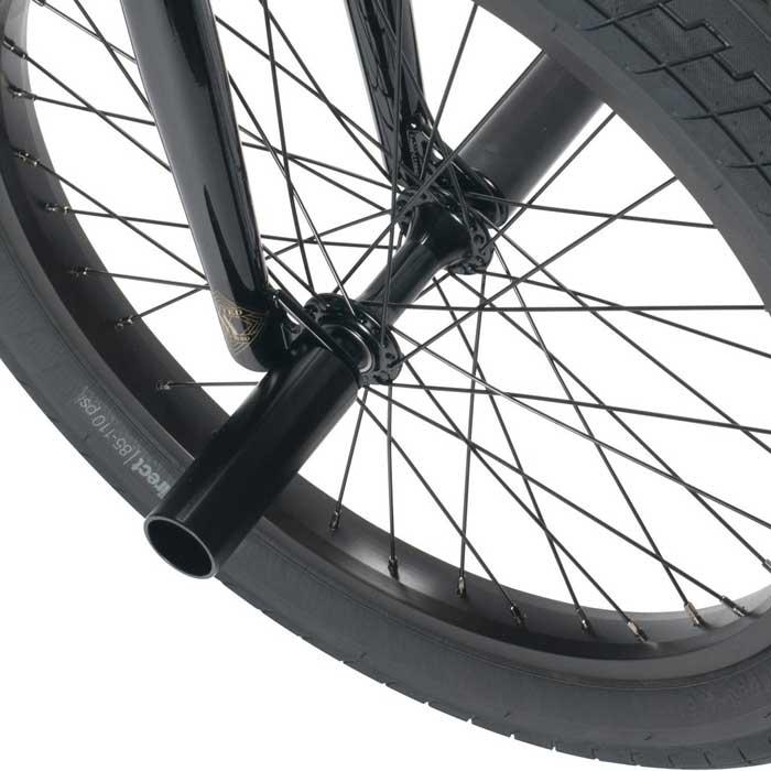 united-bike-co-2017-valentino-complete-bmx-bike-front-wheel