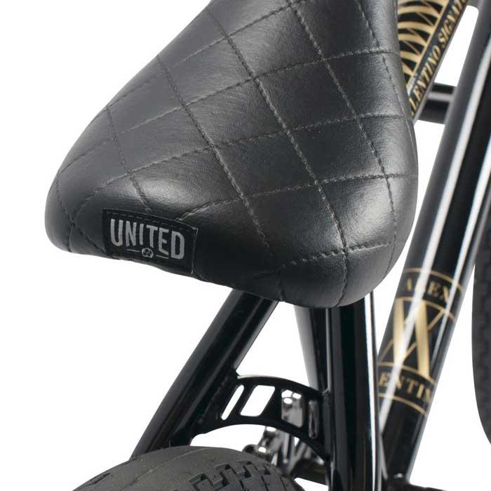 united-bike-co-2017-valentino-complete-bmx-bike-seat