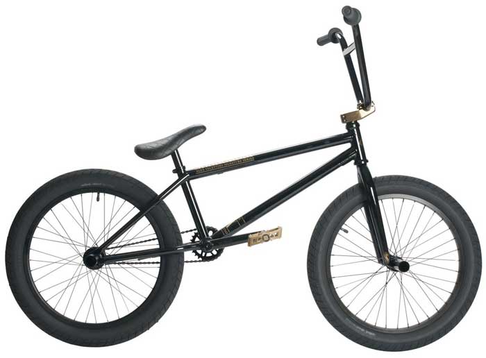 united-bike-co-2017-valentino-complete-bmx-bike-side