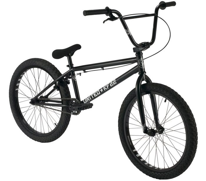 united-bmx-2017-kf22-complete-bmx-bike-black-angle