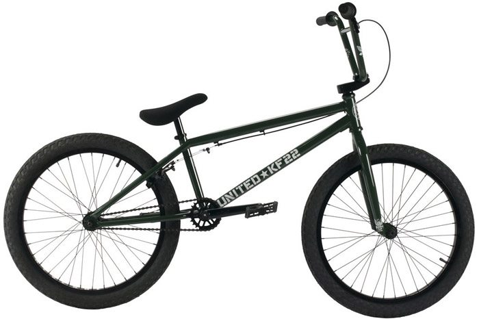 united-bmx-2017-kf22-complete-bmx-bike-dark-green