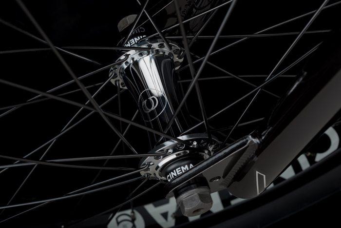 verde-2016-luxe-complete-bmx-bike-front-hub