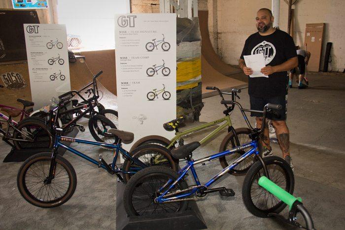 wise-gt-bicycles-2016-bmx-ben-ward