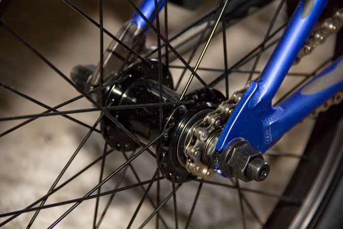 wise-gt-bicycles-2017-bmx-bike-freecoaster