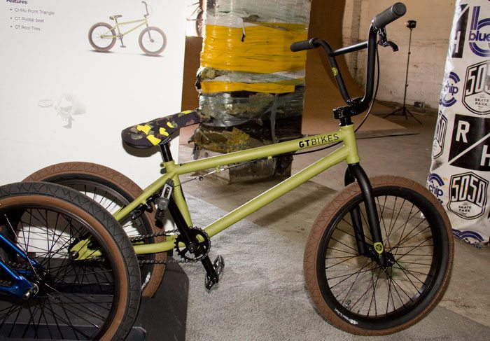 wise-gt-bicycles-2017-bmx-bike-green