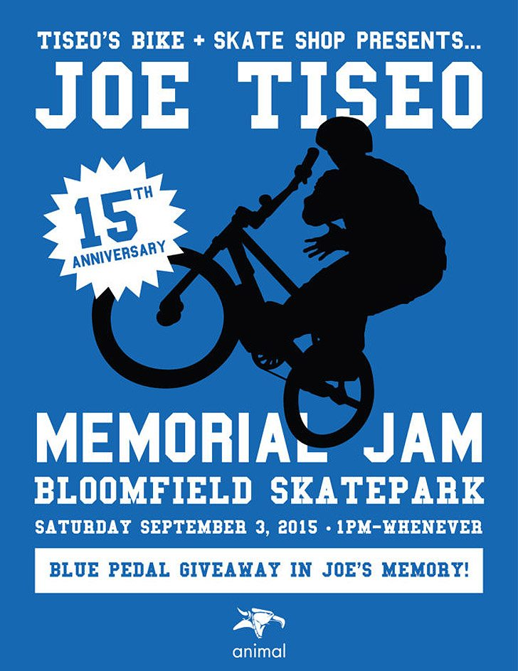 animal-bikes-joe-tiseo-memorial-jam-2016-flyer