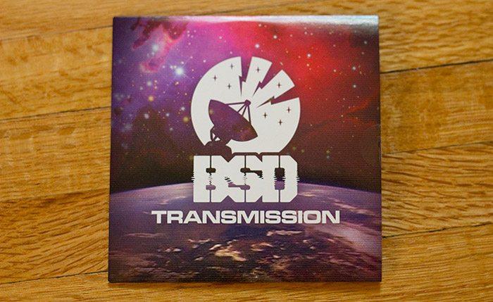 bsd-transmission-bmx-dvd