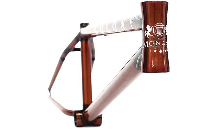 colony-monash-bmx-frame