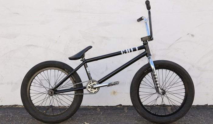 corey-walsh-bmx-bike-check-cult-os-v3-700x