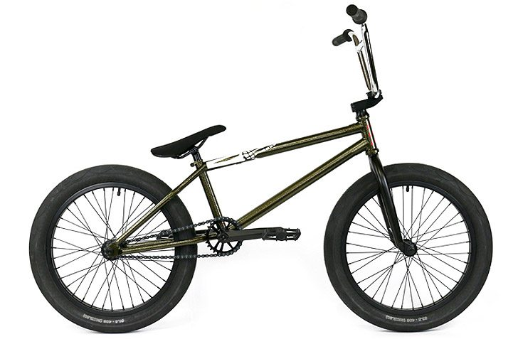 cult-hawk-goldvein-custom-bmx-bike-build