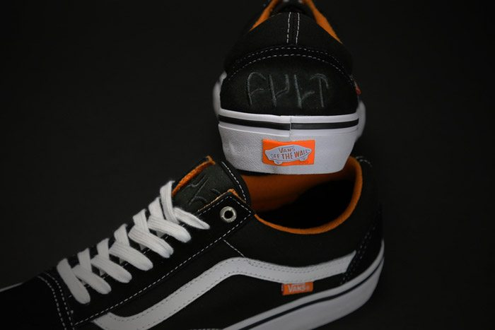 cult-x-vans-bmx-shoes-back