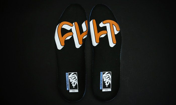 cult-x-vans-bmx-shoes-insoles