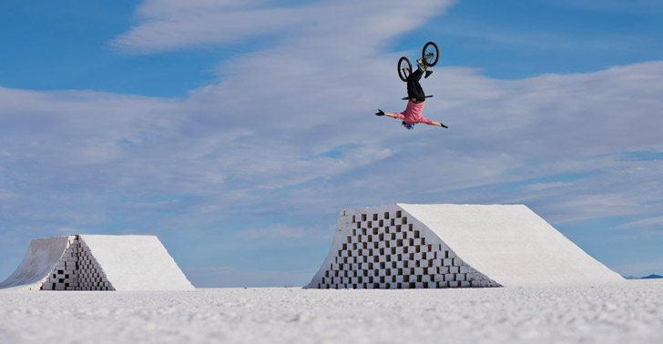 daniel-dhers-red-bull-bolivia-salt-ramps-bmx-video-small