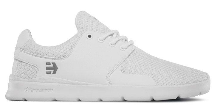 etnies-scout-xt-shoe-white