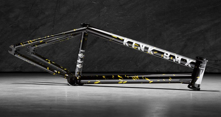 kink-bmx-solace-3-bmx-frame-black-gold-splash
