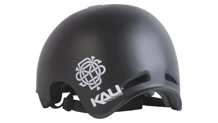 odyssey-bmx-kali-protectives-viva-helmet-back-side