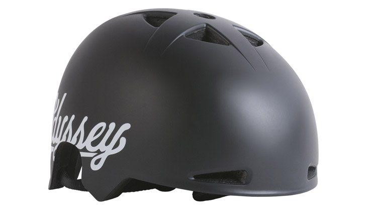 odyssey-bmx-kali-protectives-viva-helmet-front-angle