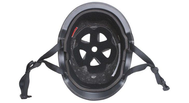 odyssey-bmx-kali-protectives-viva-helmet-inside