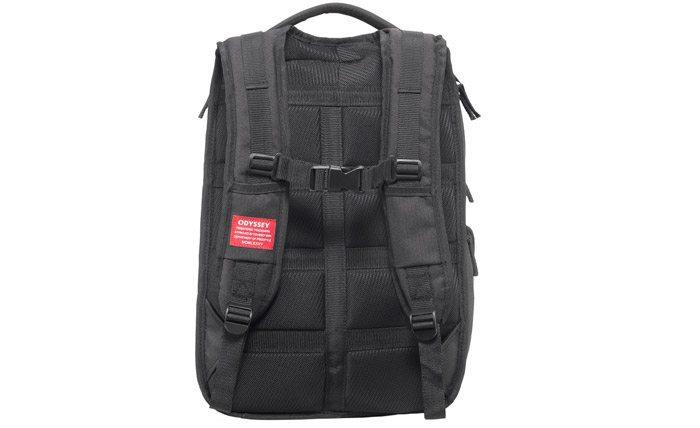 odyssey-bmx-monogram-backpack-back