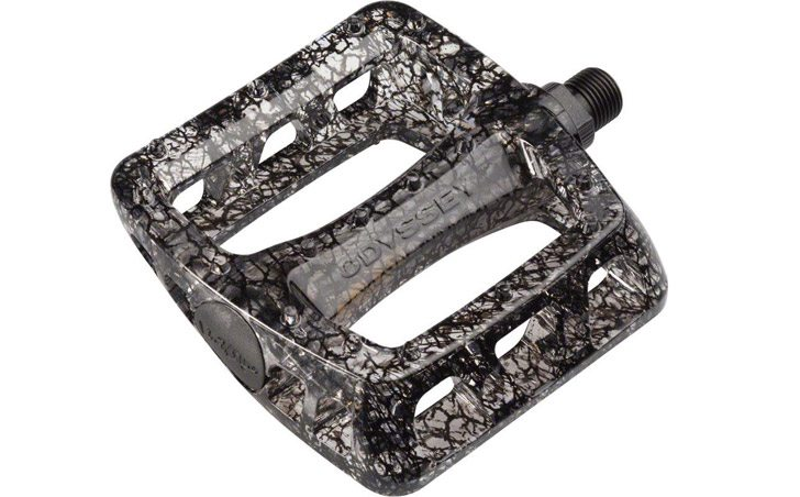odyssey-bmx-twisted-pc-black-crackle-color