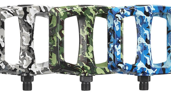 odyssey-bmx-twisted-pc-pedals-camouflage