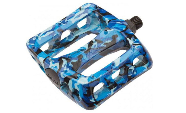 odyssey-twisted-pc-bmx-pedals-blue-camo