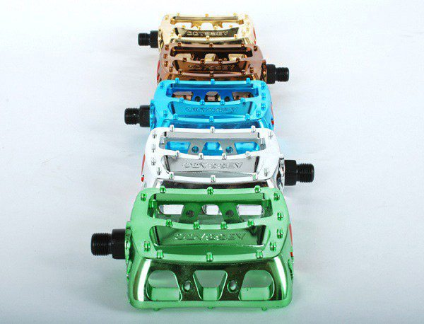 odyssey-twisted-pc-bmx-pedals-metallic-colors