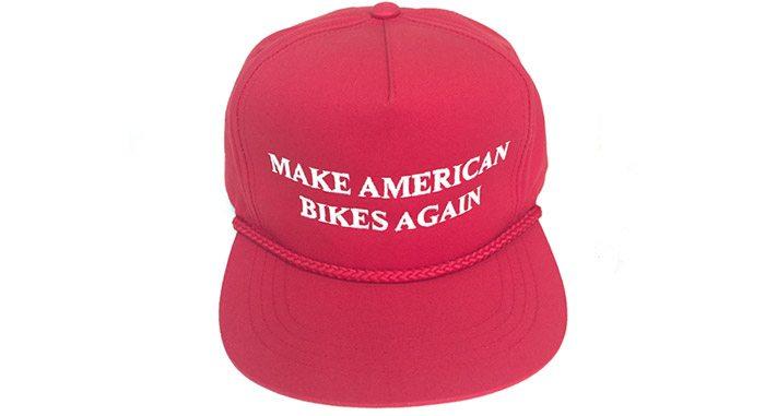 sm-bikes-make-american-bmx-bikes-again-hat-front