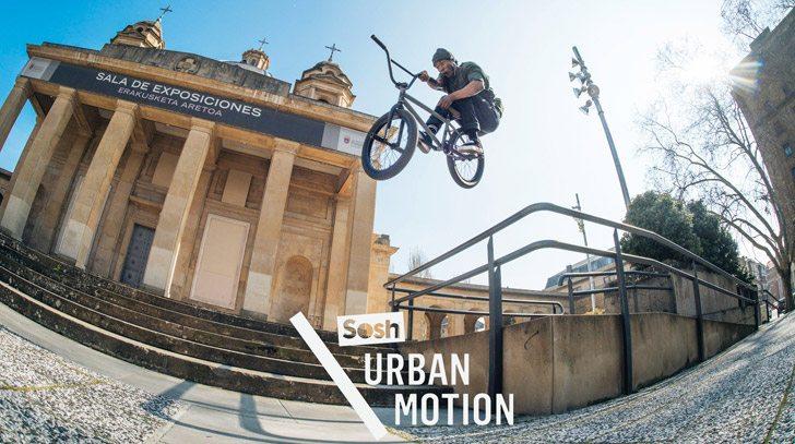 sosh-urban-motion-5-courage-adams-bmx
