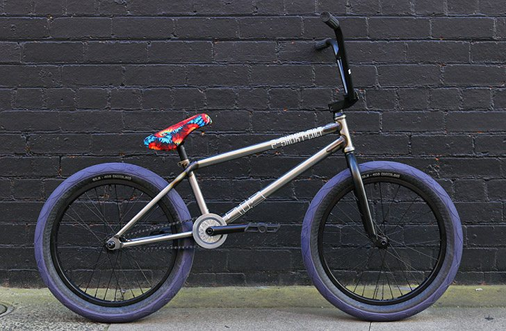 strictly-bmx-custom-cult-sos-2-short-bmx-bike-2